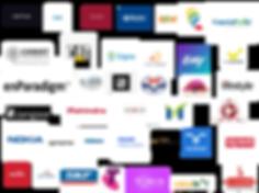 BlueTiger clients sample list.png