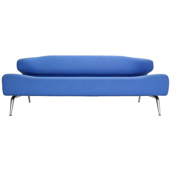 Michiel Van Der Kley C-725 Bird Sofa for Artifort