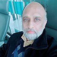 PHOTO-2021-08-20-20-44-39_edited.jpg