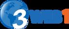 3web1 Logo