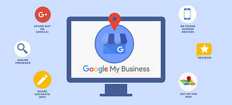 Google-My-Business-lg-image.png