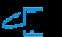 Logo9-font1-color1 copy.png