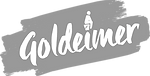 Goldeimer_Logo_4c3_edited.png