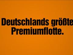 SIXT - Premiumflotte - Still 02