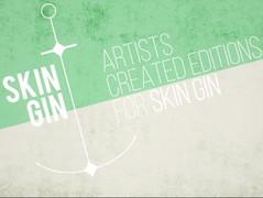 SKINGIN - Younique - Still 01