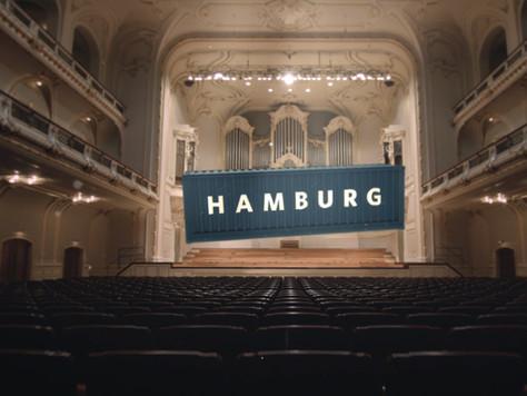 2. Internationales Musikfest Hamburg - Still 01