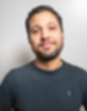 MF_Teamfotos-FarbkorrekturYounes.png