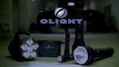 Olight - 2 Cops 1 Hole