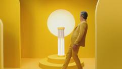 Enercity Kampagne 2020