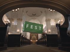 2. Internationales Musikfest Hamburg - Still 02