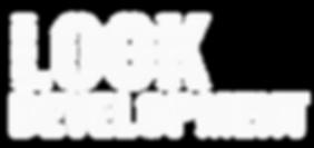 Website-ELEVEN_Subpage-Metier_Grafik-Loo