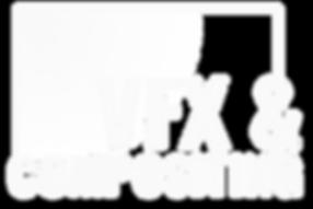 Website-ELEVEN_Subpage-Metier_Grafik-VFX