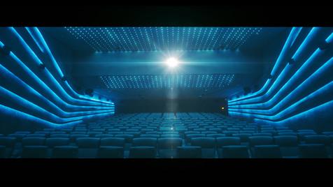 Weischer.cinema