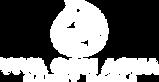 Logo_VCA_Variante_WeiSs.png