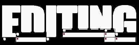 Website-ELEVEN_Subpage-Metier_Grafik-Edi