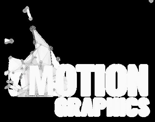 Website-ELEVEN_Subpage-Metier_Grafik-Mot