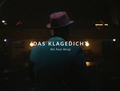 HUAWEI - Das Klagedicht - Still 01