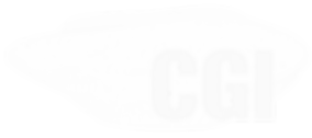 Website-ELEVEN_Subpage-Metier_Grafik-CGI