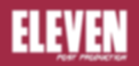 eleven_post_logo_red.png