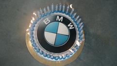 mobile.de - 40 Jahre 3er BMW