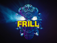 FRILL - #getfrilled - Still 04