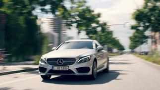 Daimler - Lab1886