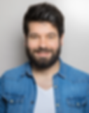 MF_Teamfotos-FarbkorrekturTim.png