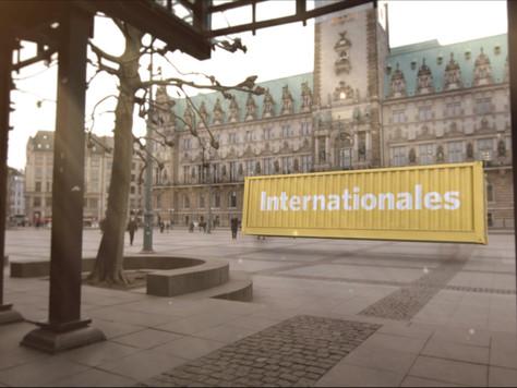 2. Internationales Musikfest Hamburg - Still 03