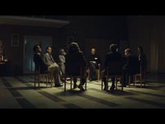 TABLE1 - Selbsthilfegruppe - Still 01