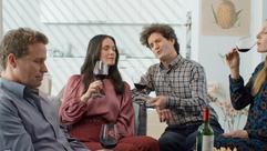 DENNER - Weinberater