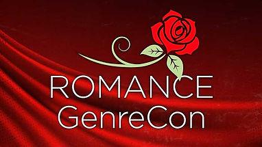 romancegenrecon19-web_0.jpg