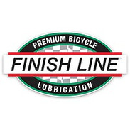 Finishline Lubrication