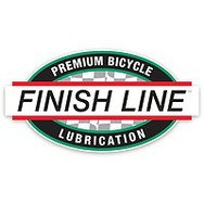 Finishline Lubrication