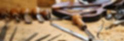 British Woodcarvers