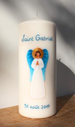 St Archange Gabriel