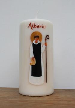 St Albéric