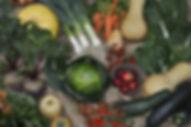 thanksgiving-3004005_1920.jpg