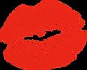 kiss-4268035_1280.png