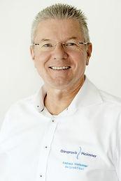Andreas Meissner.jpg