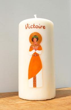 Ste Victoire