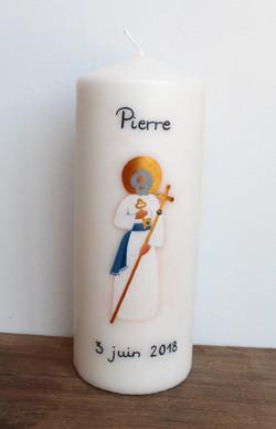 St Pierre, apôtre