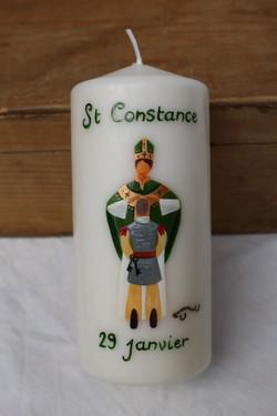 St Constance