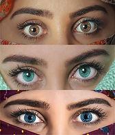 Augen.jpg