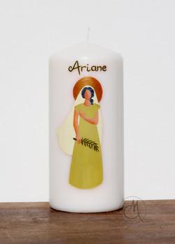 Ste Ariane