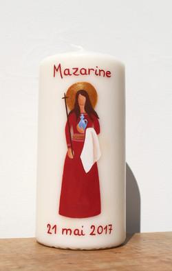 Ste Marie-Madeleine