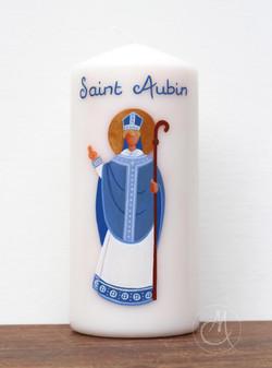 St Aubin