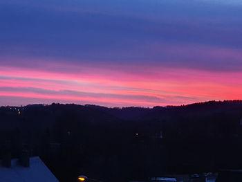 Sonnenaufgang März 2021.jpg