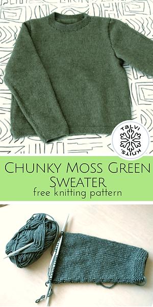 chunky moss green pinterest optimized.pn