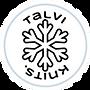 talvi knits logo
