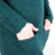 Blog post :: Tweed Is Still the New Black